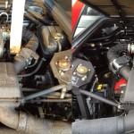 348 motor