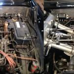 motor totale